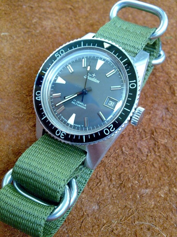 Nato-straps 029.jpg