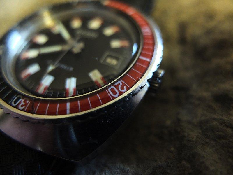 Bifora Diver 006.jpg