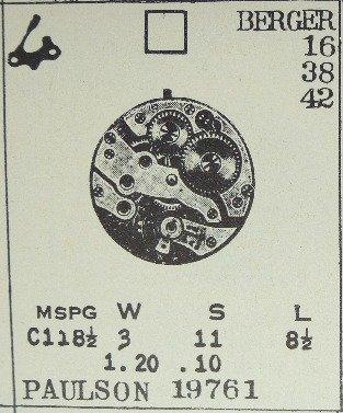 Berger_16_38_42_Paulson_1950.jpg