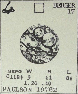 Berger_17_Paulson_1950.jpg