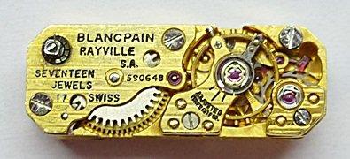 Rayville_Blancpain_R.59_2.jpg