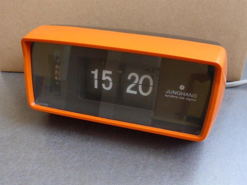 P1030202 (Individuell).JPG