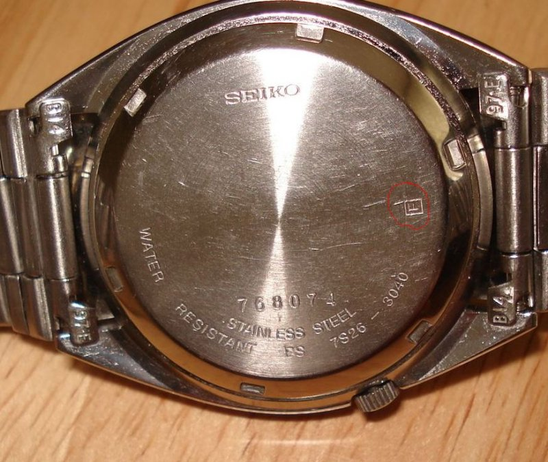 Seiko 5 Country Code F.jpg