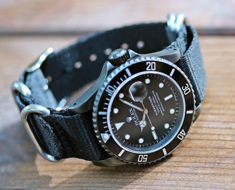 Rolex Sub schwarz 7.jpg