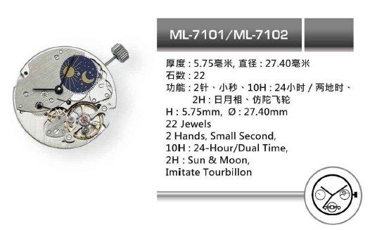 ML-7102_PTS_Resources.jpg