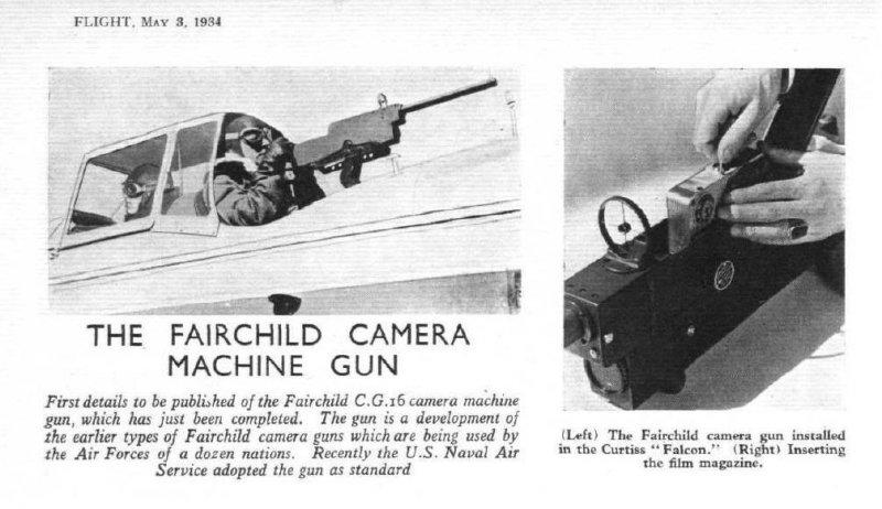 Fairchildcameramachinegun1.jpg