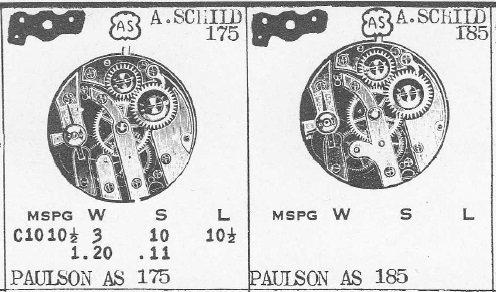 AS_175_185_Paulson_1950.jpg