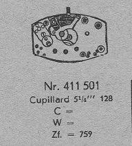 Cupillard_128.jpg