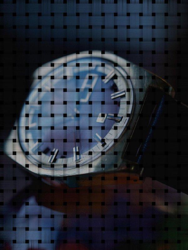 PC308199adjskalweb.jpg