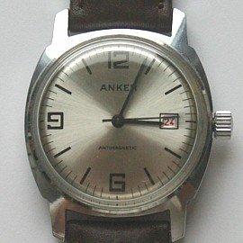 d-anker3-1.jpg
