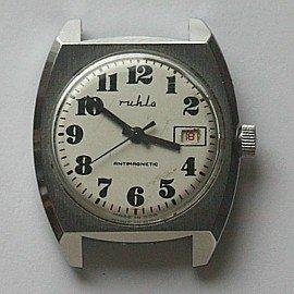 d-ruhla1-1.jpg