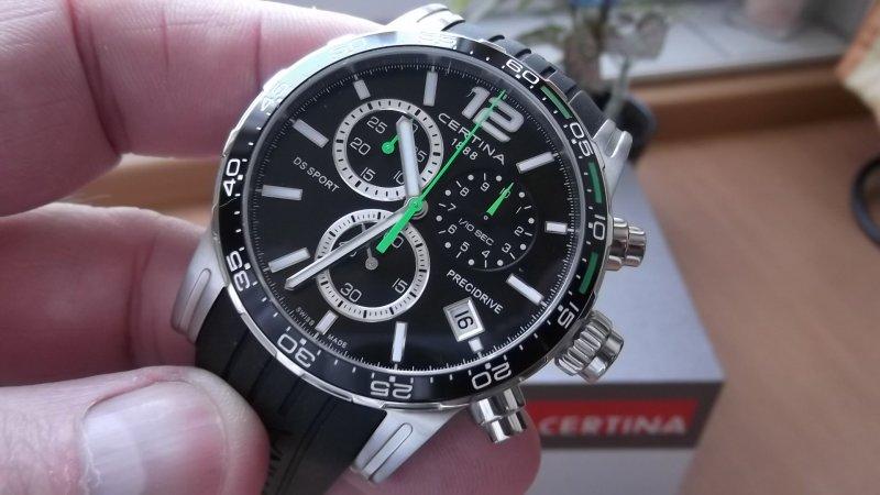 Cer Pod Spo Green C0274171706701 001.JPG