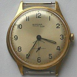 d-Bifora1-1.jpg