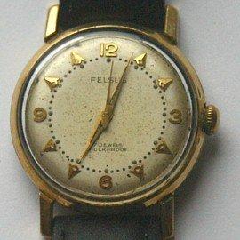 d-felsus1-1.jpg
