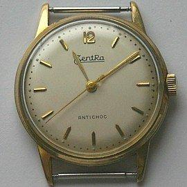 d-ZentRa1-1.jpg