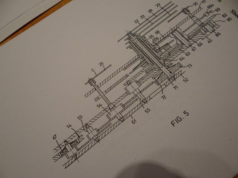 DSC02988.jpg