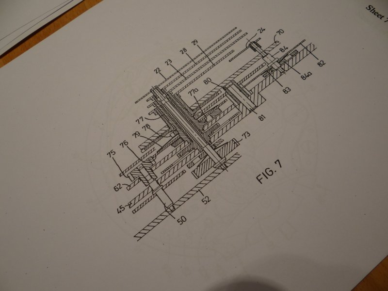 DSC02990.jpg
