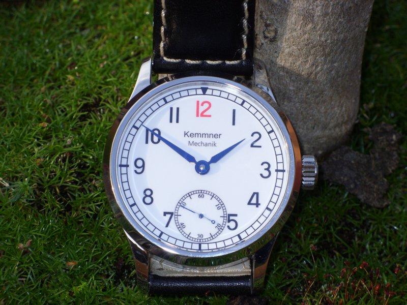 collection - Monter une collection de montres à moins de 300€ - Page 2 757232-3a423236071cc2c9b5491ad2edcc2737