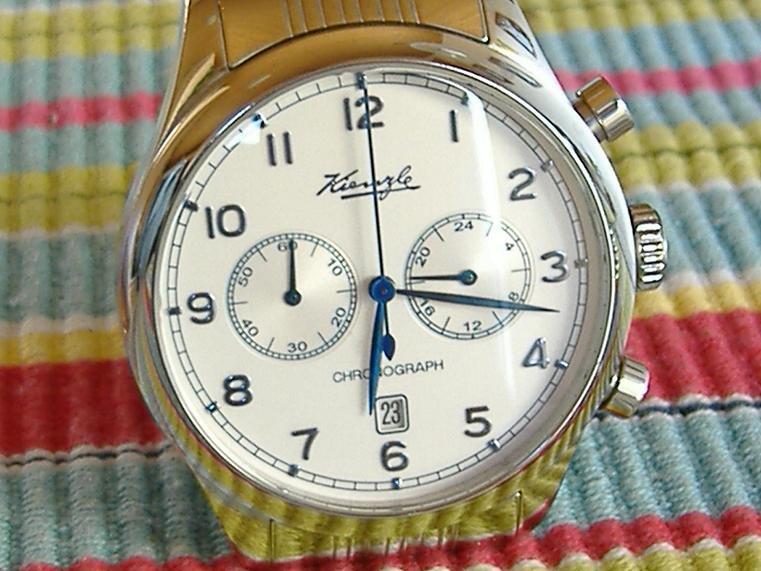 Uhrennadeln Uhr Stunde Minute Sekundenzeiger f/ür ETA2824 Uhrwerk Brrnoo T41 Herren Uhrzeiger 1#