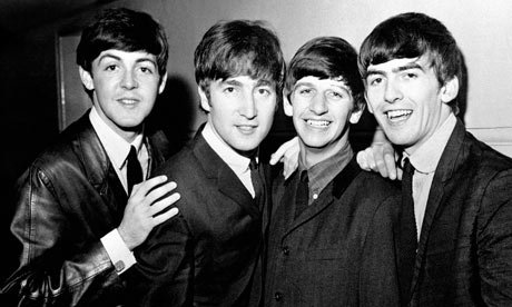 The-Beatles-in-1963-002.jpg