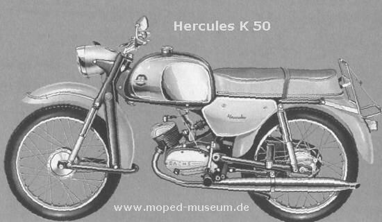 hercules-k50-1963.jpg