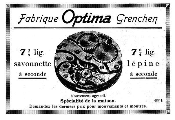 Optima_Grenchen_FH_10._Januar_1923.jpg