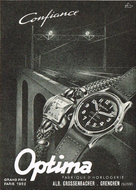 optima werbung 1945.PNG
