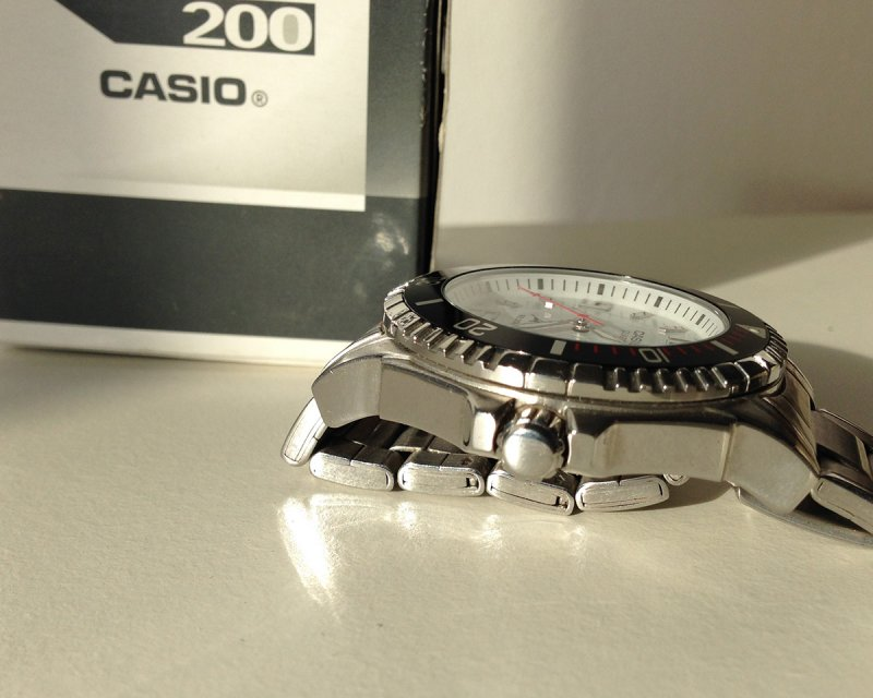 Casio_05.jpg