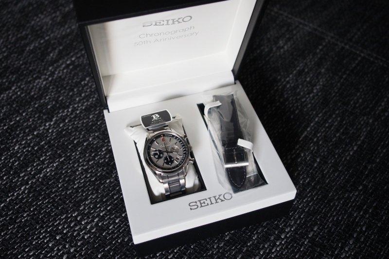 141210-Seiko-SDGZ013-04.JPG