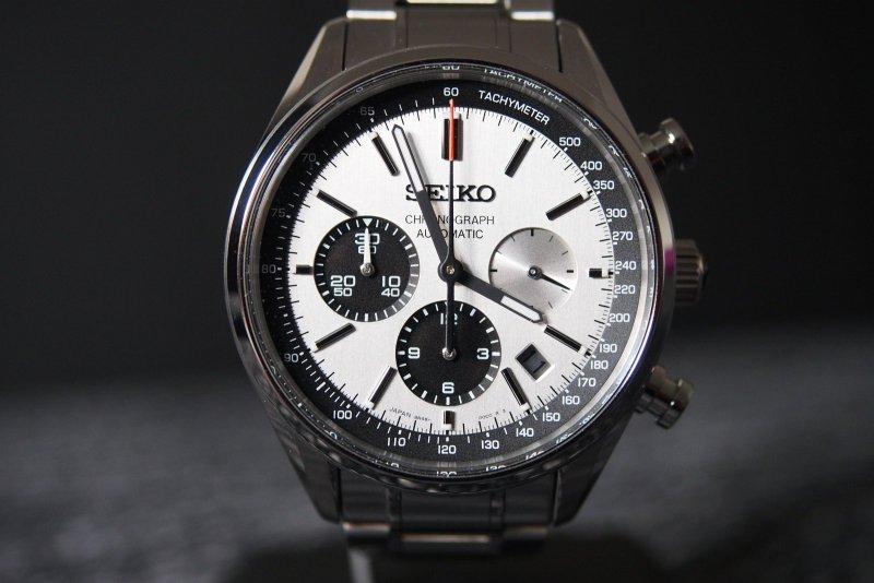 141210-Seiko-SDGZ013-08.JPG