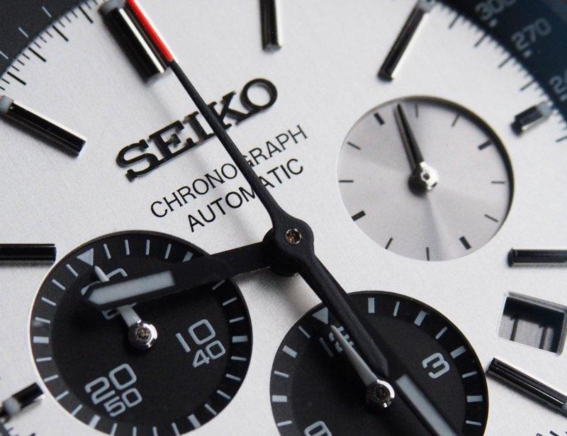 141211-Seiko-SDGZ013-11a.jpg