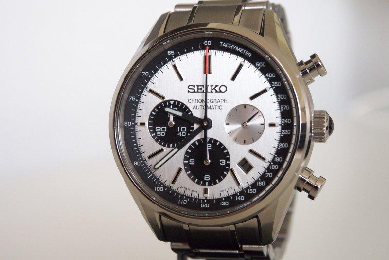 141211-Seiko-SDGZ013-17.JPG