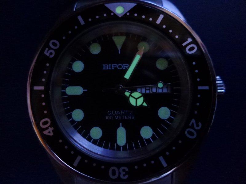 Bifora Diver Detail 06.jpg