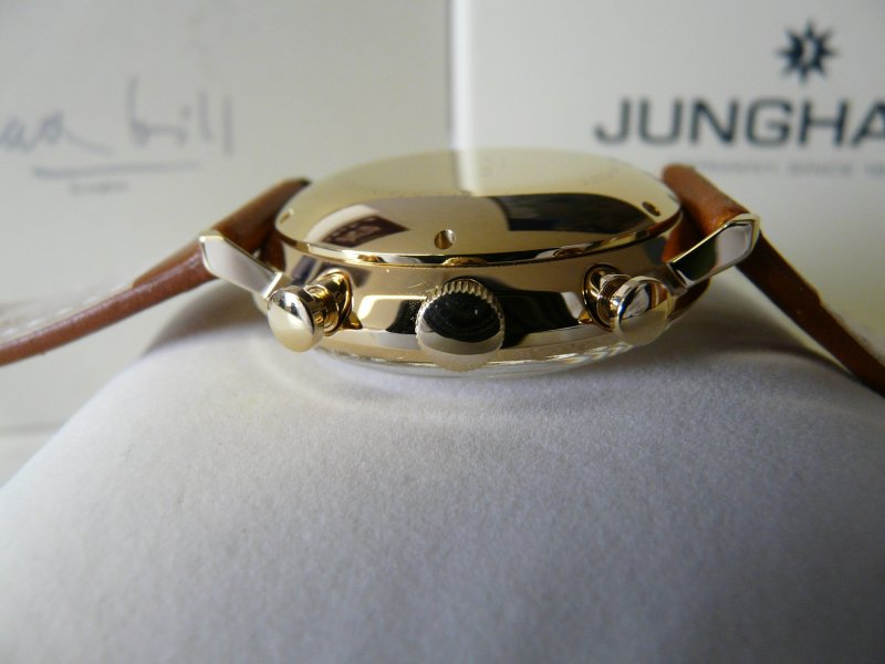 P1060791.JPG