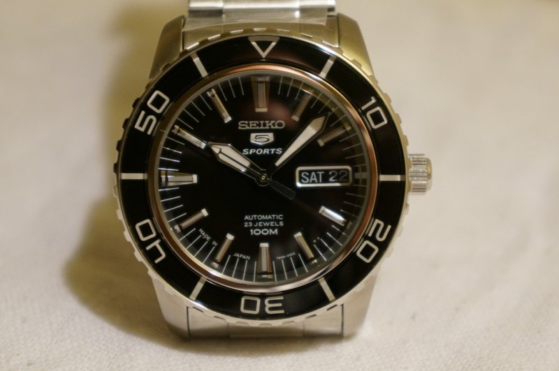 DSC03665.JPG