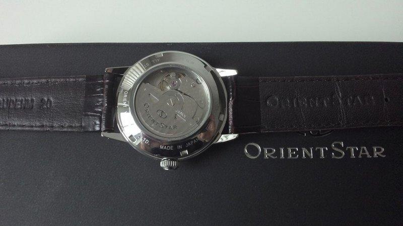 orient6.jpg