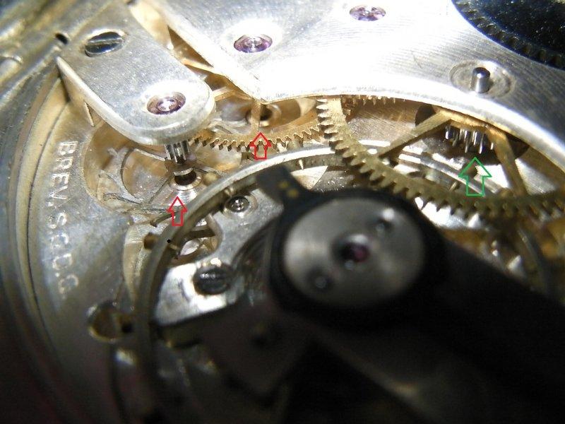 Werk detail.JPG