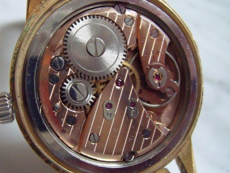 DSCF1209.JPG