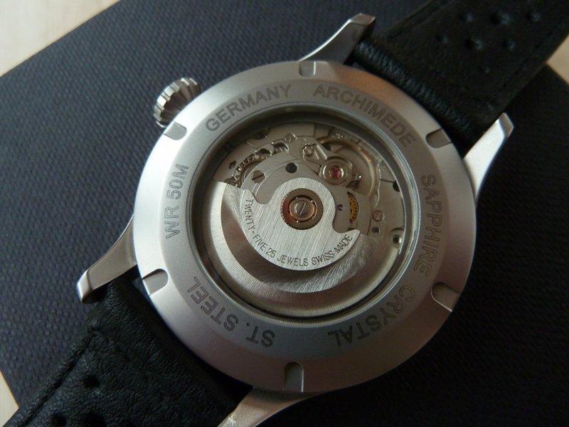 P1050594.JPG
