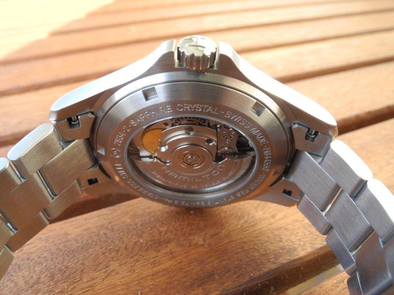 DSCN3257.JPG