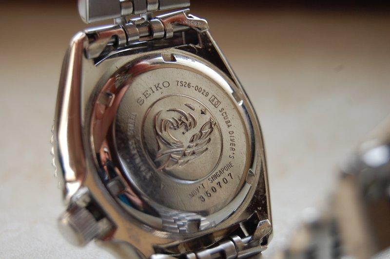 Uhren 042.JPG