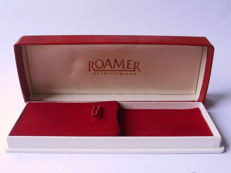 roamer_box01.jpg