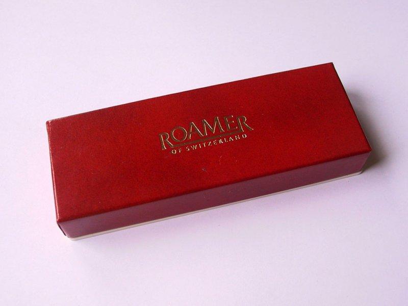 roamer_box03.jpg