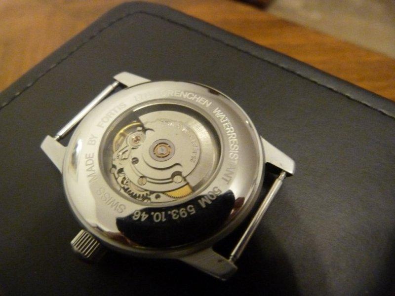 P1090519 (Medium).JPG