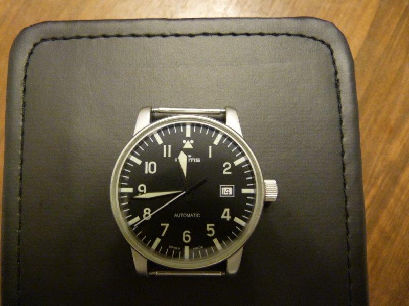 P1090504 (Medium).JPG