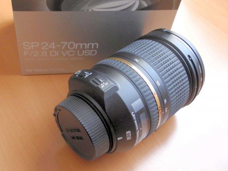 DSCN6035.jpg