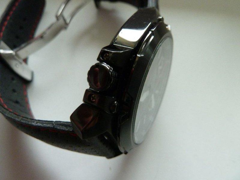 k-P1030855.JPG