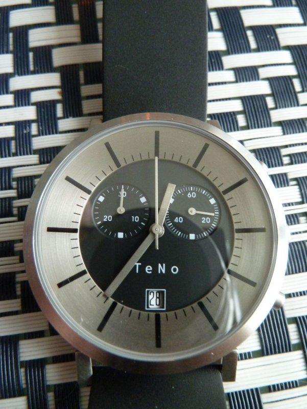 k-P1030920.JPG