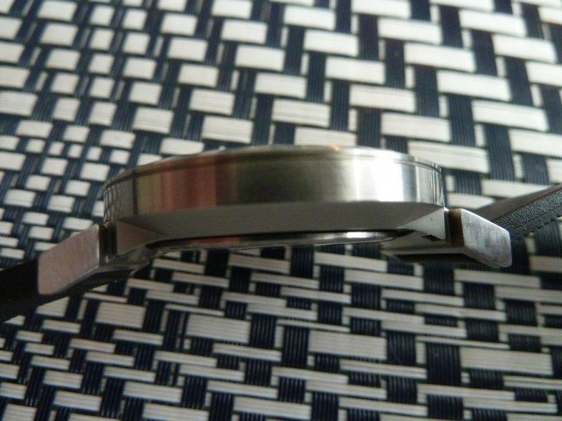 k-P1030922.JPG