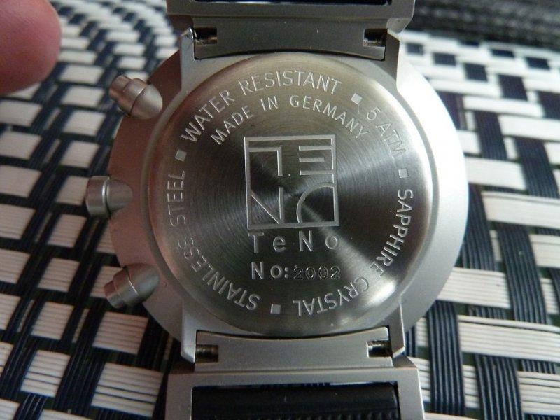 k-P1030923.JPG